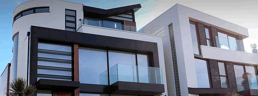 real_estate_home_slider_3