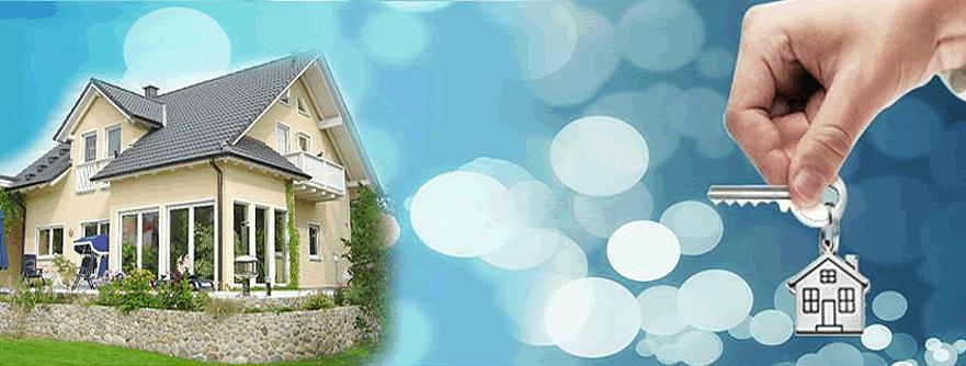 real_estate_home_slider_1