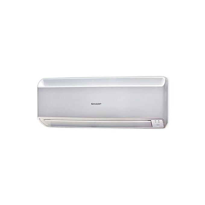 Sharp Original Quality 1.5hp Split Unit Air Conditioner Ah-a12pev