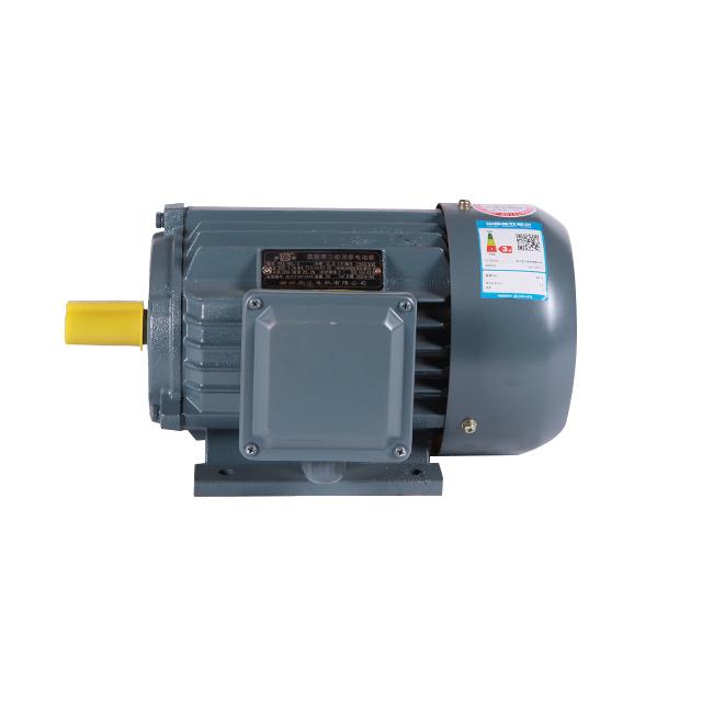 Three-phase electric motor 2.2kw