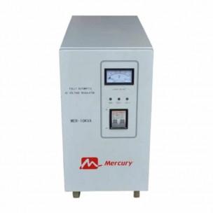 Mercury 10kVA AVR – 10kVA Automatic Voltage Regulator / Stabiliser