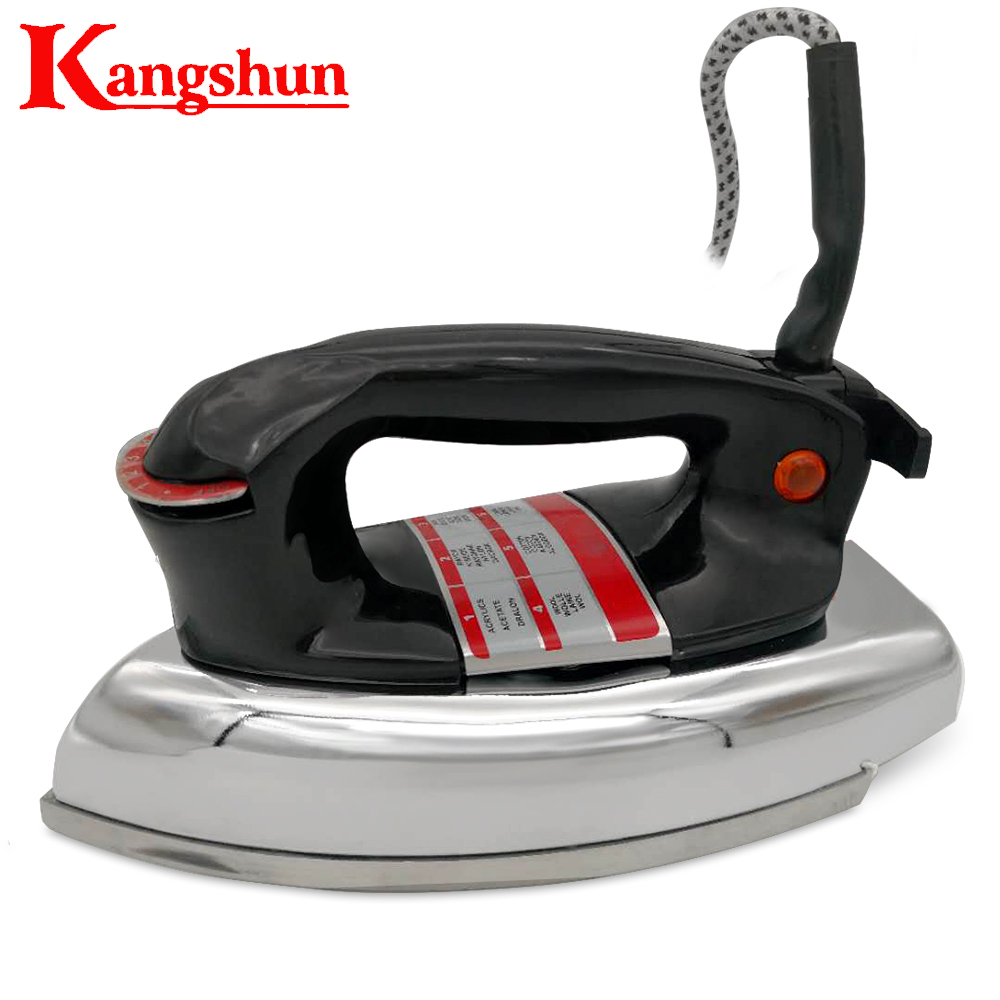 JP-78 220V electronic clothes irons