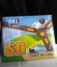 ORL GIANT CEILING FAN