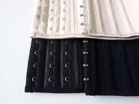 Triple Belt Waist Trimmer