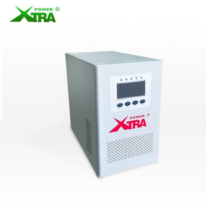 2.5KVA 24V Solar Inverter