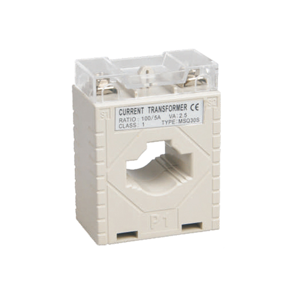 MSQ CT Small Size Metering Current Transformer