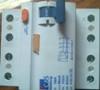 C&S Circuit Breaker