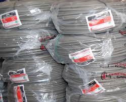 16mm quality nigeria aluminium cable