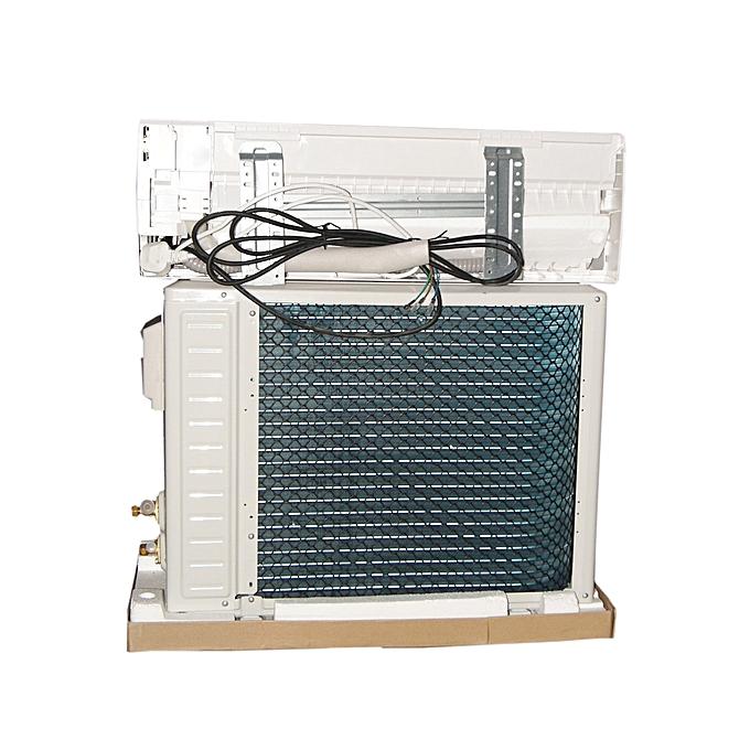 LG 1HP SPLIT UNIT JET COOL AIR CONDITION (LOW VOLTAGE)
