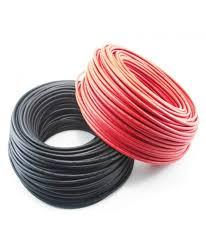 10mm2 cometstar wire