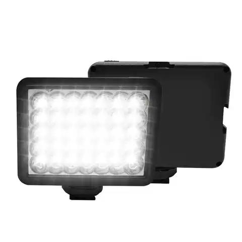 Portable 6000k Fill Light for Welding/ Universal Led Video