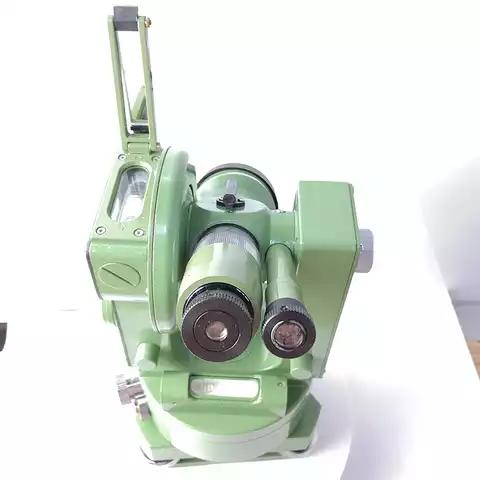 Good Quality Surveying Instrument TD6 Series Optical Theodolite