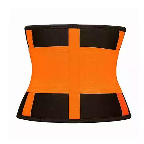 Elastic Waist Support band for women ,sweat belt waist trimmer,brace lumbar support,Multi functional trainer