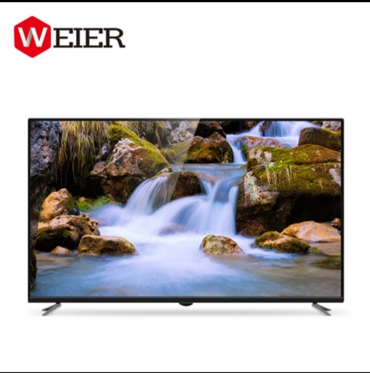 32inch flat screen Television