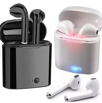 i9s I7S I12 I11 I20 I17 I30 earbuds TWS wireless earphone