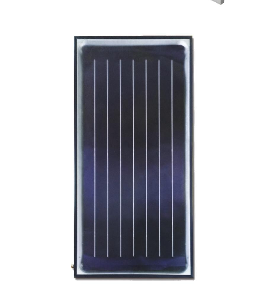 500watts proyten alternative source of power