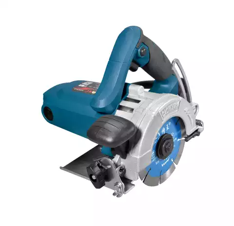 16000W, 35MM Portable Small Hand Stone Electric Marble Tile Cutter