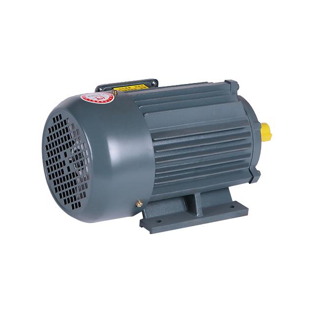 High precision 18.5kw 2930rpm YE2 160L-2 three phase electric ac motor
