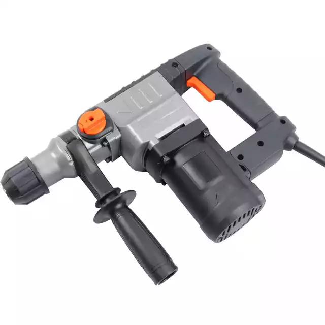 850Watts Electrical Jack Hammer Drilling Machine