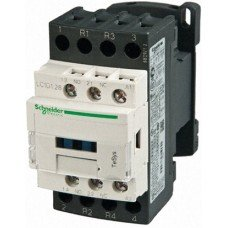 80A ELECTROMAGNETIC CONTACTOR