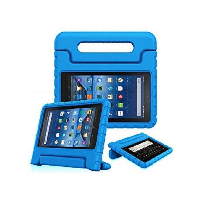Amazon Fire 7 Kids Tablet, 7