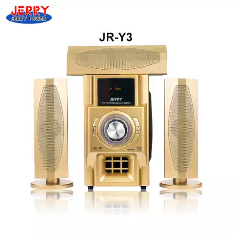 home theatre 2.1 ,home theatre sound system with sound bar  ,home theater sound bar