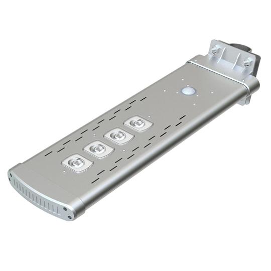 Arges Series Solar Street Light(SSL-06N)
