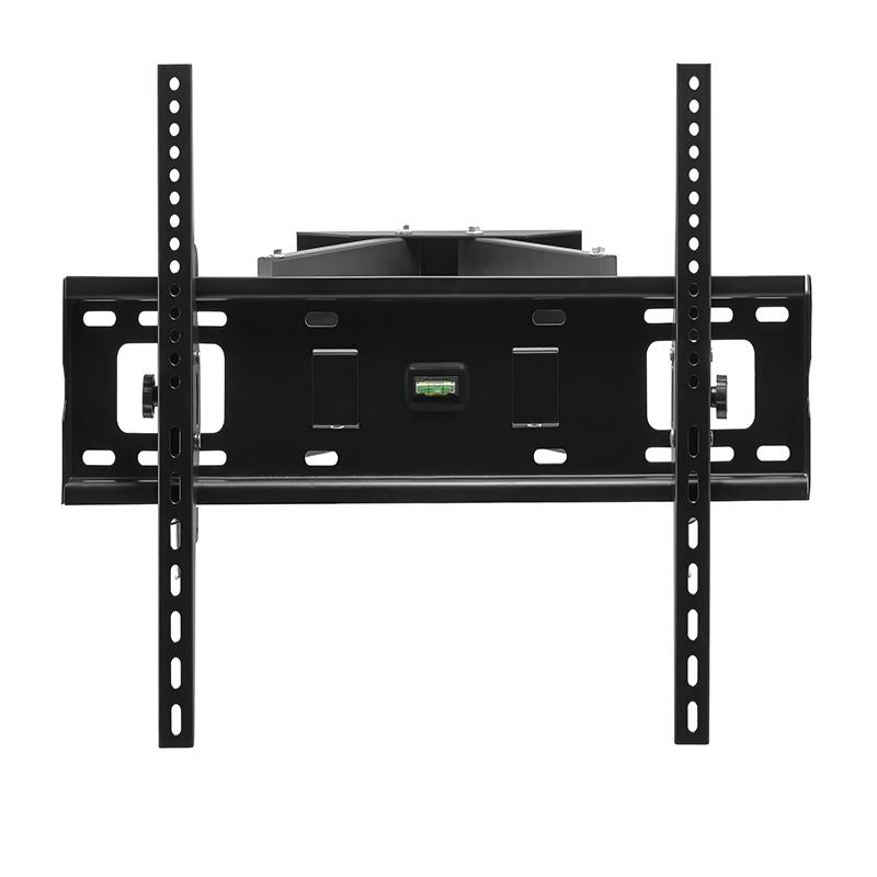 Full Motion TV Mount Compatible Bracket Living Room Wall LED 32''-72'' TV Bracket