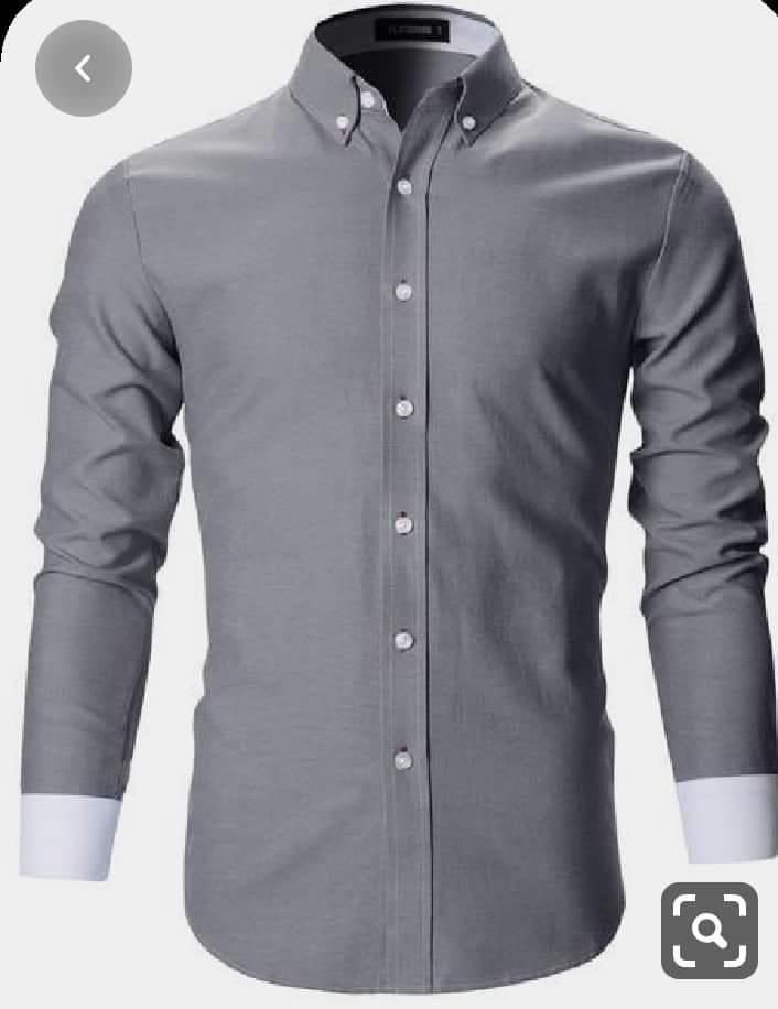 Perfect match men designer wear