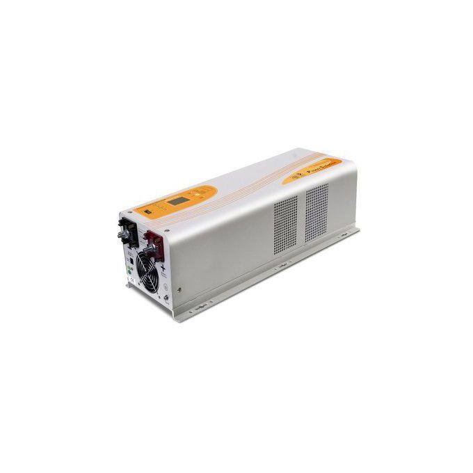 Felicity Solar 5KVA-48V Solar Inverter