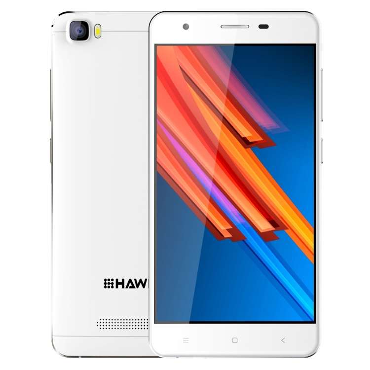 HAWEEL H1 Pro Network 4G 5.0 inch Android 6.0 MTK6735 Quad Core up to 1.2GHz mobile phone