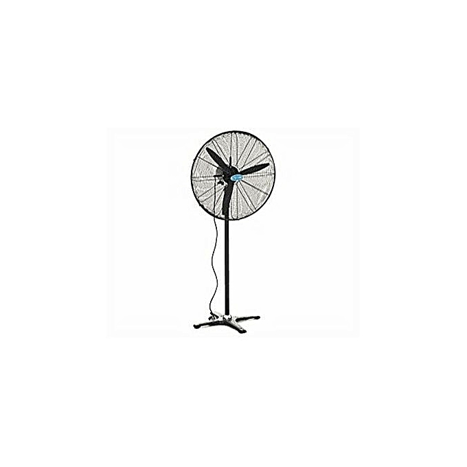 OX OX STANDING FAN INDUSTRIAL 18-inches
