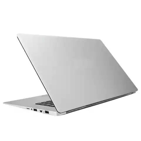 Apollo Intel Celeron laptop  J3455 8GB RAM 128GB SSD Notebook computer
